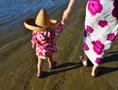 fun-family-vacation-mexico