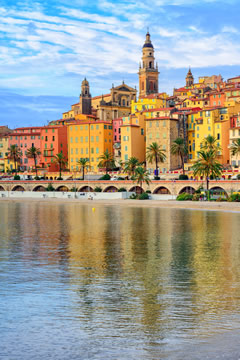 french_riviera_menton_boating