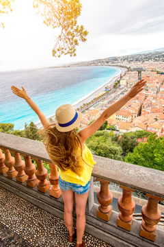 french_riviera_nice_beach