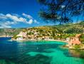 greece-assos-kefalonia-island