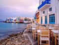 greece-little-venice-mykonos-island