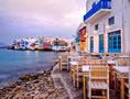 greece-little-venice-mykonos-island