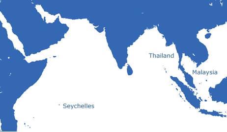 Indian-Ocean-Asia