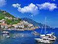 italy-amalfi-positano