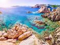 italy-maddalena-island-sardinia