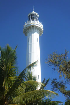 new_caledonia_coast_lighthouse