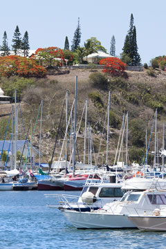 new_caledonia_rental_boat_port