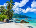seychelles-baie-beau-vallon-beach