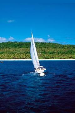 Tonga picture 1