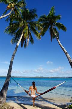 Tonga picture 2