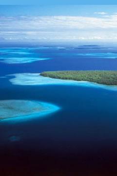 Tonga picture 4