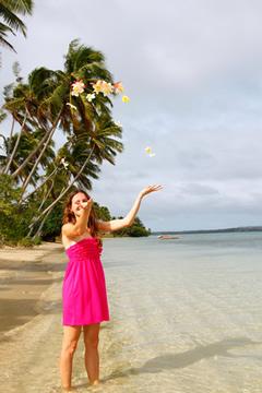 Tonga picture 5