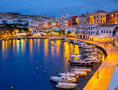 spain-calasfonts-mahon-balearics