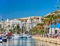 spain-marina-of-alicante