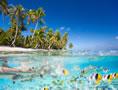 tahiti-tropical-island