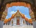 thailand-wat-benchamabophit-bangkok
