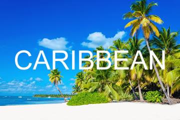 Caribbean Charter Yachts