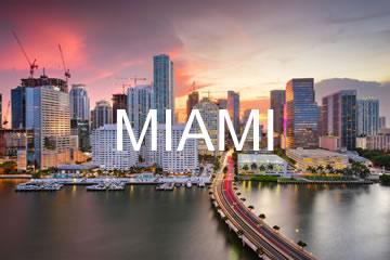 Miami & Key West Charter Yachts