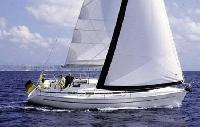 Whitsundays Yacht Charter: Bavaria 39 Monohull From $3671/week 3 cabin/2 head sleeps 6