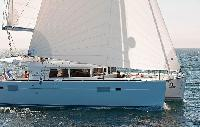 Whitsundays Yacht Charter: Lagoon 50 Catamaran From $12,575/week 4 cabin/4 head sleeps 12/14 Air Conditioning,