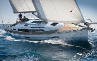 BVI Boat Rental: Bavaria 37 Monohulls From $3,195/week 2 cabin/1 head sleeps 4