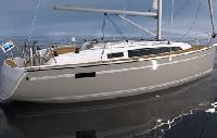 BVI Boat Rental: Bavaria 34 Monohull From $2,795/week 3 cabins/1 head sleeps 6