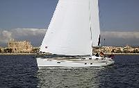 BVI Boat Rental Bavaria Cruiser 51 Monohull From $5,995/week 4 or 5 Cabins/3 Heads sleeps