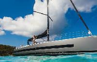 Greece Yacht Charter: Oceanis 62 Monohull From $5,700/week Skippered 8 guests capacity