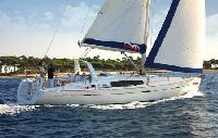 St. Martin Boat Rental Beneteau 50.5 Monohull From $520/day 5 cabin/5 head sleeps 9/11 Air
