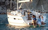 St Vincent Yacht Charter: Bavaria 40 Monohull From $2,595/week 3 cabins/ 2 head sleeps 6